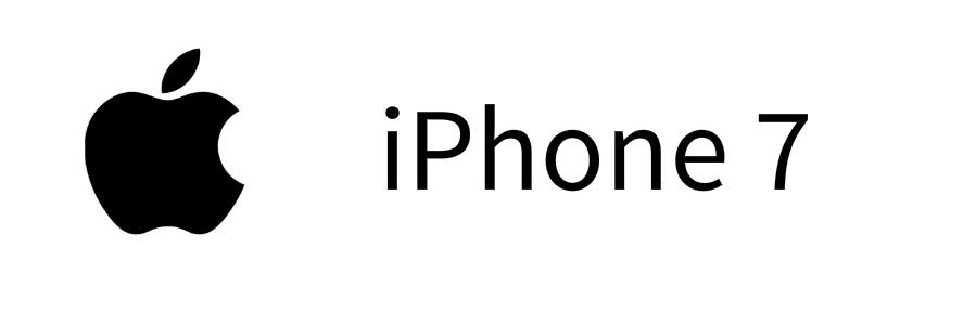 Apple ya tiene fecha para el nuevo IPhone 7