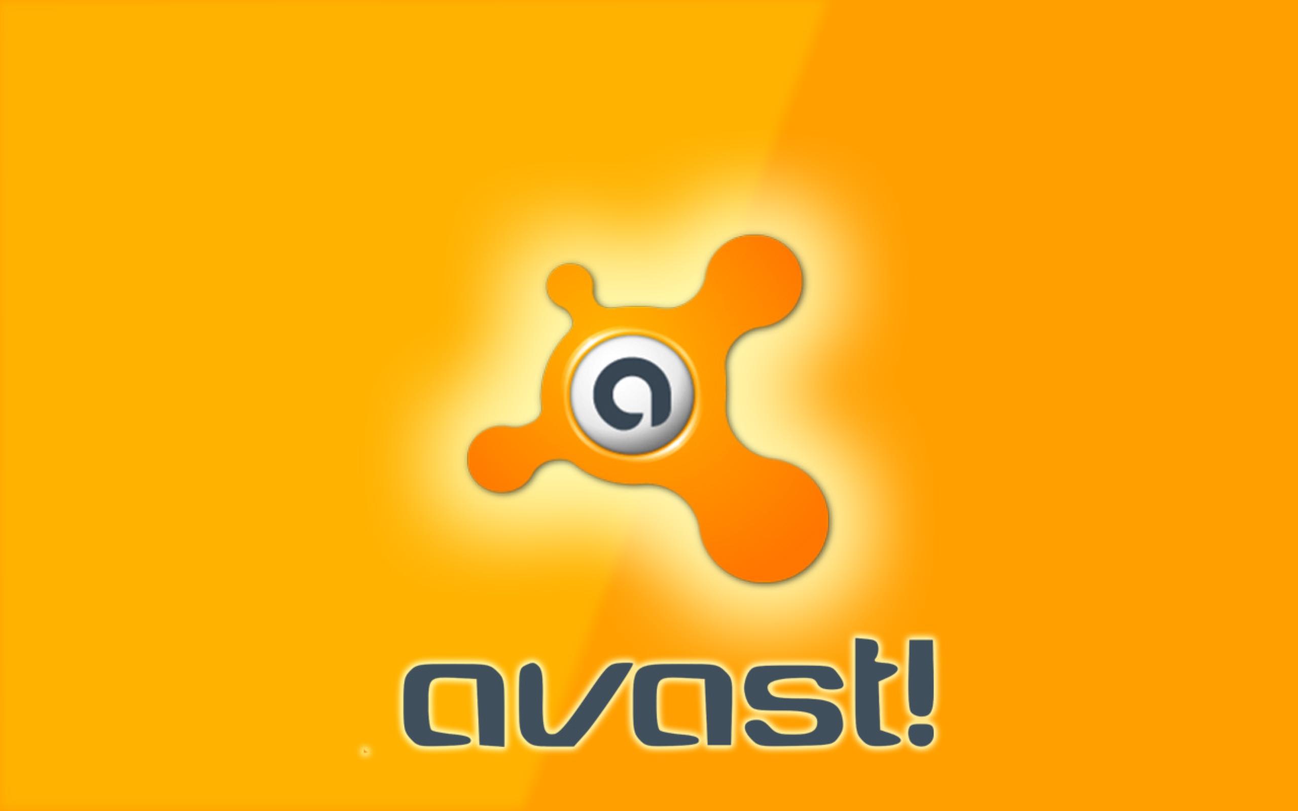 Avast compra AVG y se convierte en el líder del mercado de los antivirus
