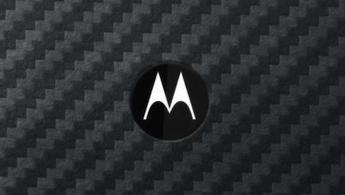 Lenovo compró Motorola por 2,900 millones de dolares