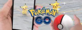 Puerto Rico se convierte en el país numero 35 en poder jugar Pokemn GO  de manera oficial