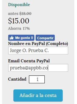 Cómo verificar tu cuenta PayPal 2017