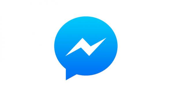 Las 5 aplicaciones más populares de la Google Play 2016