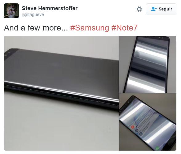 Su pantalla poseerá una resolución 2K y estará entre las 5.5 y las 6 pulgadas