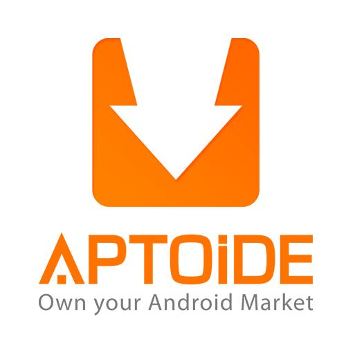 Aptoide es una alternativa a Google Play