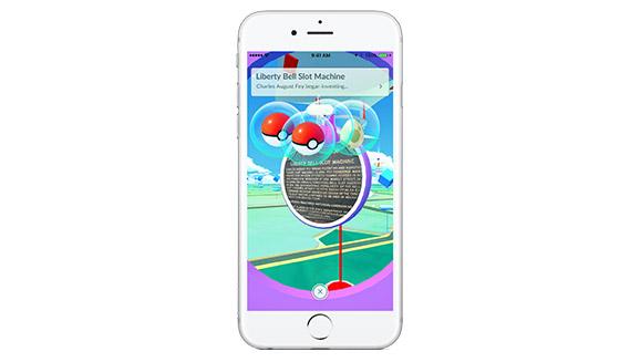 Appbb.co te recomienda no gastar tu pokeballs intentando capturar a cualquier pokémon.