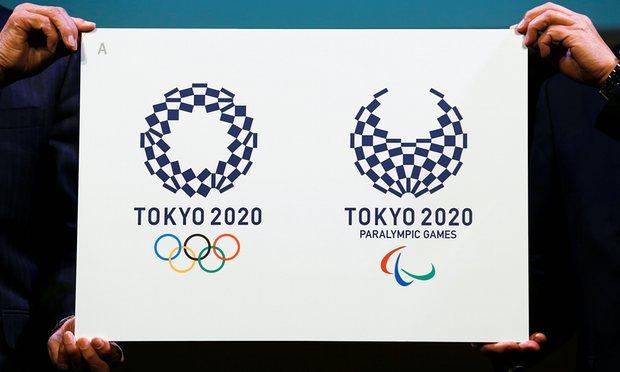 Tokio sera la sede de los próximos Juegos Olímpicos en 2020