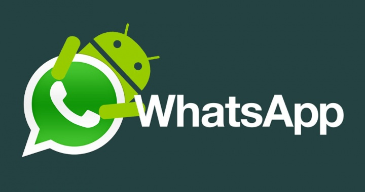 WhatsApp dejara de funcionar en ciertos Smartphones