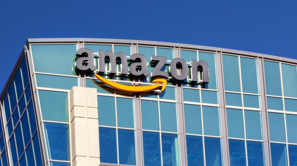 Oferta de tablets en Amazon