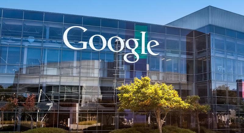 Google inesperadamente cancela uno de sus proyectos mas esperados el Project Ara