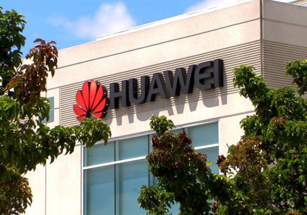 Huawei a presentado su nuevo avance de baterías móviles.