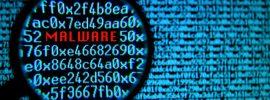 Virus con el objetivo de destruir o manipular información