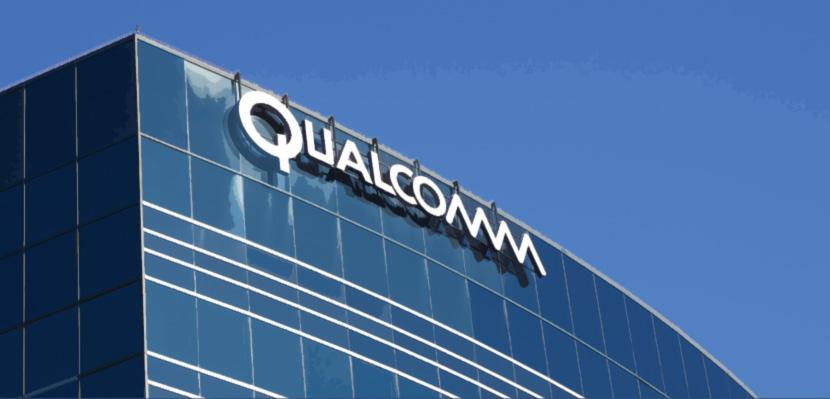 El nuevo procesador de Qualcomm mejora mas de un 50% junto a sus anteriores modelos.