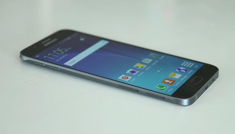 Conoce los Rumores del nuevo Samsung Galaxy A8