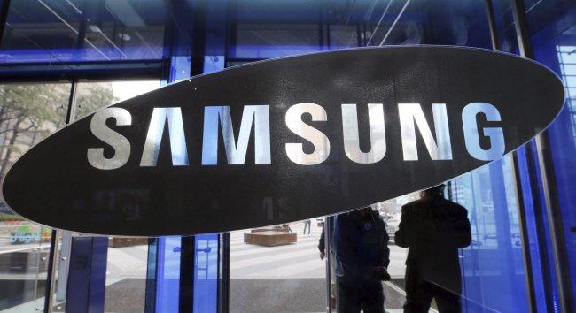 La familia de modelos Samsung Galaxy A viene con novedades el próximo año.