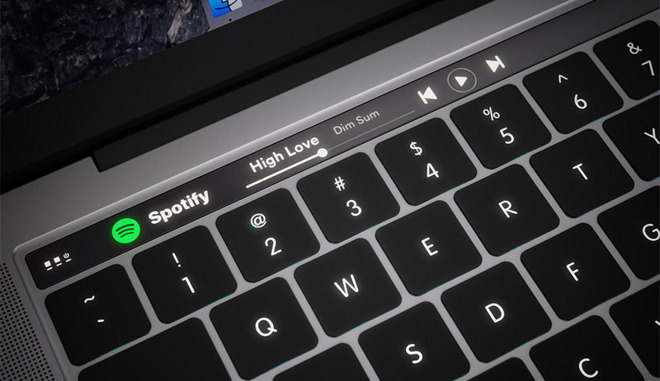 Atajos de teclado para Mac enfocados en el Finder de Apple