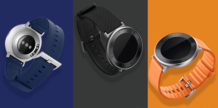Este nuevo Smartwatch cuenta con un precio increíble tal y como Huawei prometió.