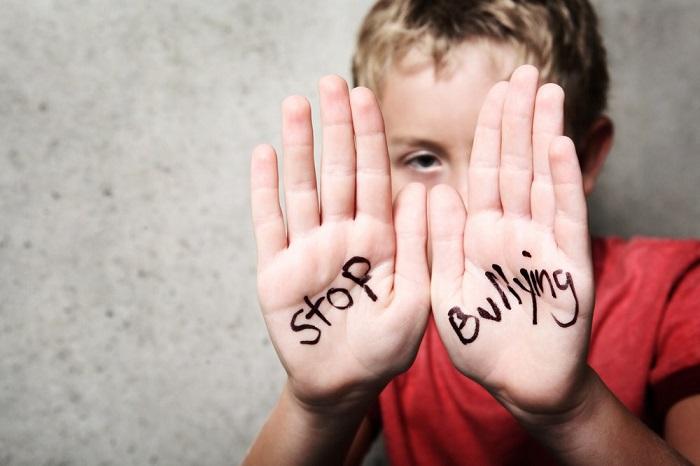 El bullying es uno de los mayores problemas hoy en día sin importar la edad.