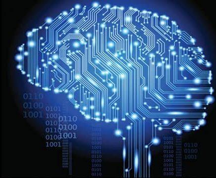 Samsung compra la inteligencia artificial Viv