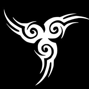 Tattoo Ink Hunter uno de los mejores emuladores de tatuaje.