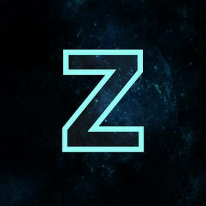 Ztype un gran videojuego que no debe faltar en tu Smartphone.