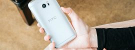 Google compra división de HTC por 1100 millones de $ que ocurrirá con la compañía?