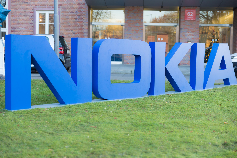 Nokia regresará pronto con un Smartphone nuevo junto al Android Nougat.