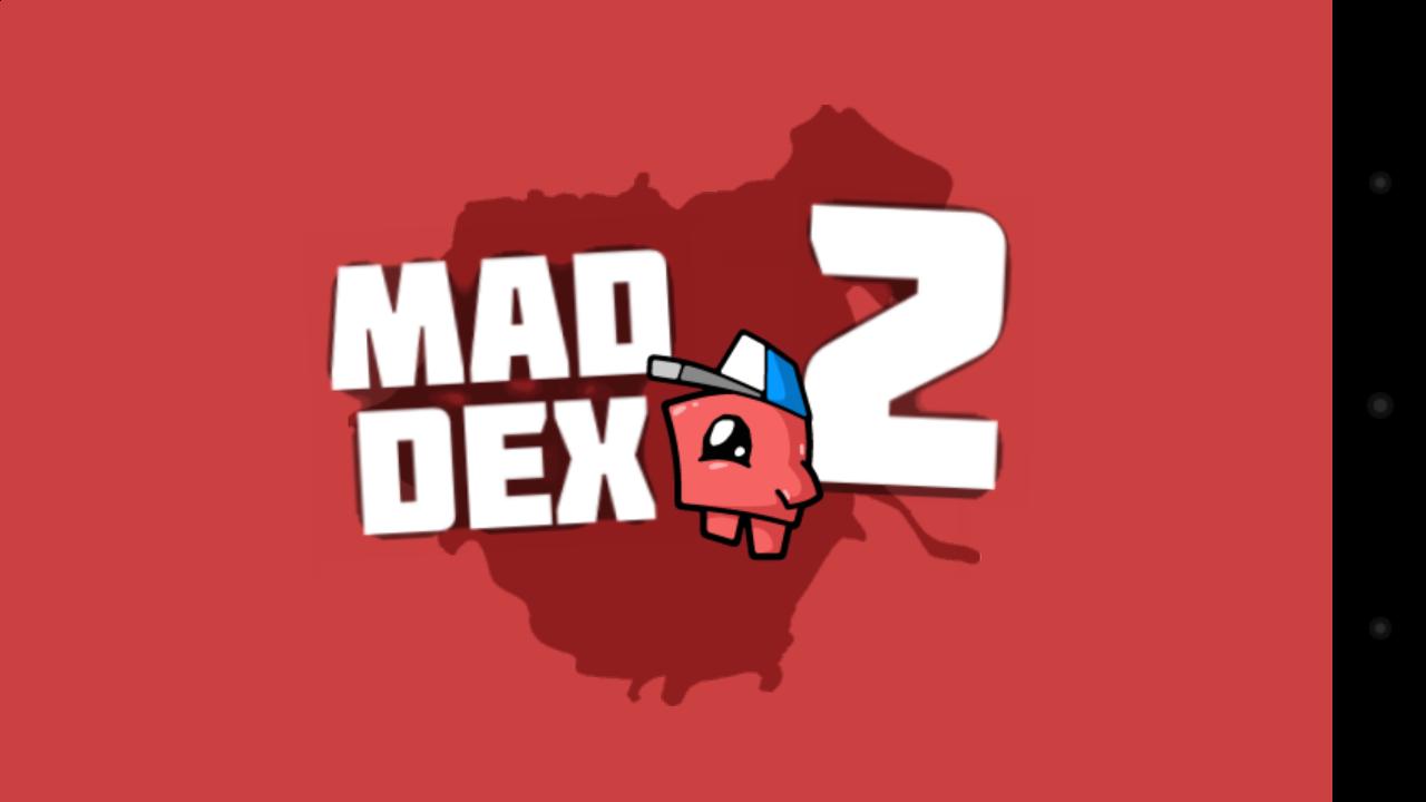 Mad Dex 2 una gran opción con aventuras llenas de retos y dificultades.