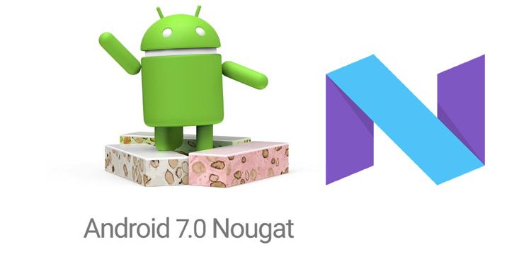 Un nuevo Smartphone junto a un nuevo Android puede que resulte positivo para Nokia esta vez.