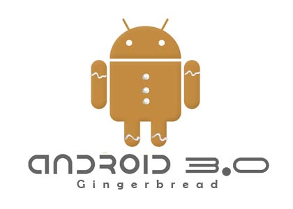Android Gingerbread se despide de la Google Play.