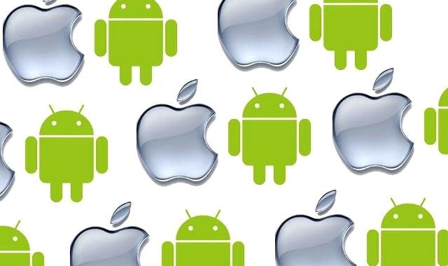 Nuevo sistema operativo móvil que puede enfrentar Android.