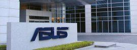 Asus lanzara un nuevo Smartphone con Tango con una visión mas innovadora aun.