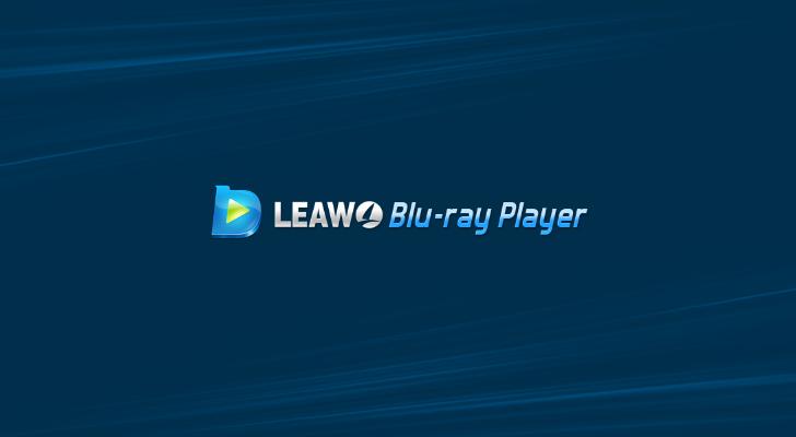 Leawo Blu-Ray trae consigo un sin fin de opciones para convertir o quemar tus vídeos.