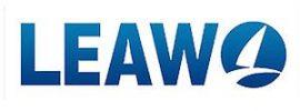 ofertas de navidad en productos Leawo conoce sus potentes herramientas y softwares.