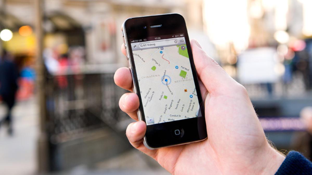 Wifi gratuito gracias a estas aplicaciones con las que puedes visualizar una gran opción de puntos de acceso.