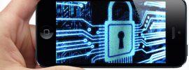 Android o Iphone? cual de las dos plataformas móviles es la mas segura?