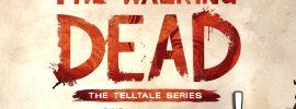 Este nuevo videojuego de The Walking Dead estará disponible tanto para Android como IOS.