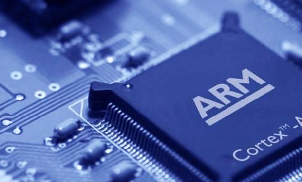 No es el fin de ARM pero sin duda deben tener planes para el nuevo RISC V.