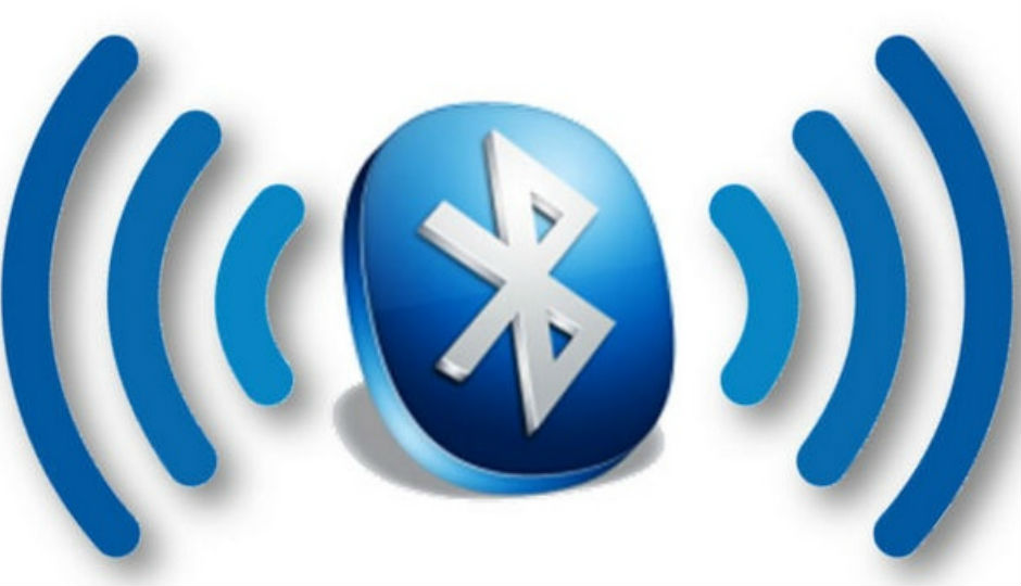 El nuevo Bluetooth 5.0 llegara el próximo año a revolucionar la conexión inalambrica.