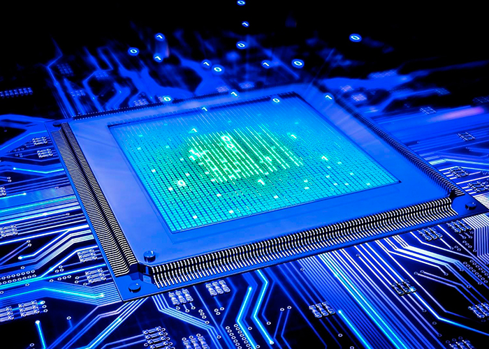Conoce el nuevo Snapdragon 835 estructura, componentes y mas.