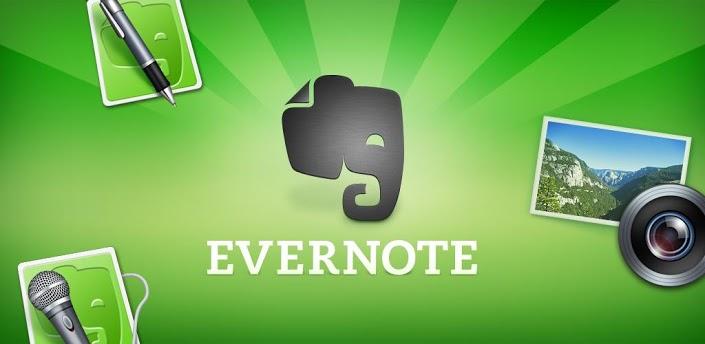 Todo sobre Evernote aclara confusión con sus políticas de seguridad las cuales han sido aclaradas.
