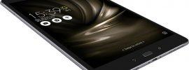 Un dispositivo digno sucesor de la gama Zenpad 3S, mejorado y actualizado.