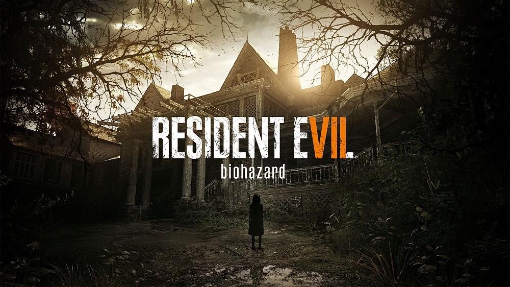 Resident Evil 7 Biohazard llega al mercado junto a un aspecto de terror nunca antes visto.