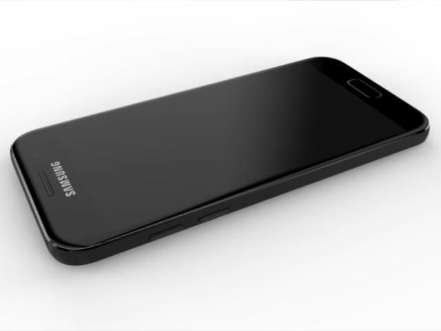 Como seleccionar un Smartphone con excelente pantalla en el mercado