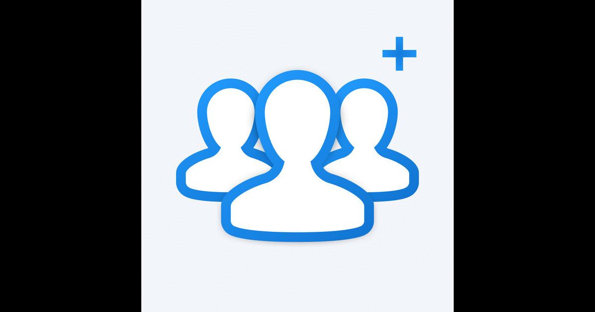 Seguidores+ para instagram una app que puede administrar tu cuenta de instagram.