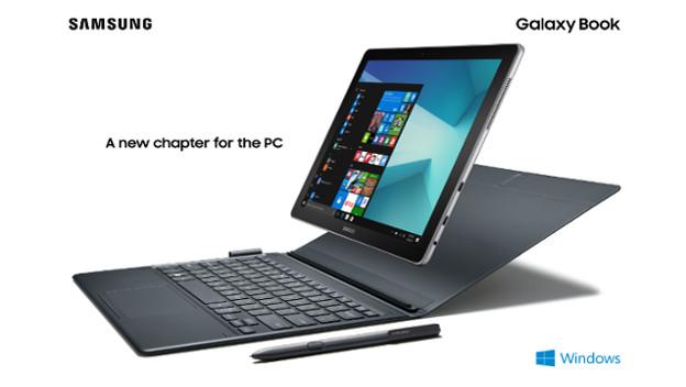 Teniendo una gran autonomía y tecnologías sobresalientes, las nuevas tablets 2 en 1 son una gran opcion en el mercado.