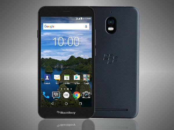 Un Smartphone que no destaca por su potencial, pero si con un excelente diseño y novedad.