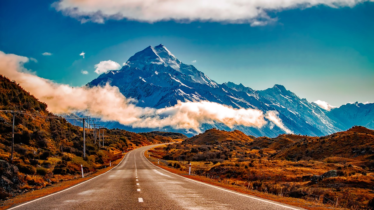 aplicaciones para organizar tus viajes