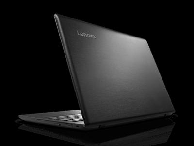 portátiles Lenovo IdeaPad actualizadas para este 2017.