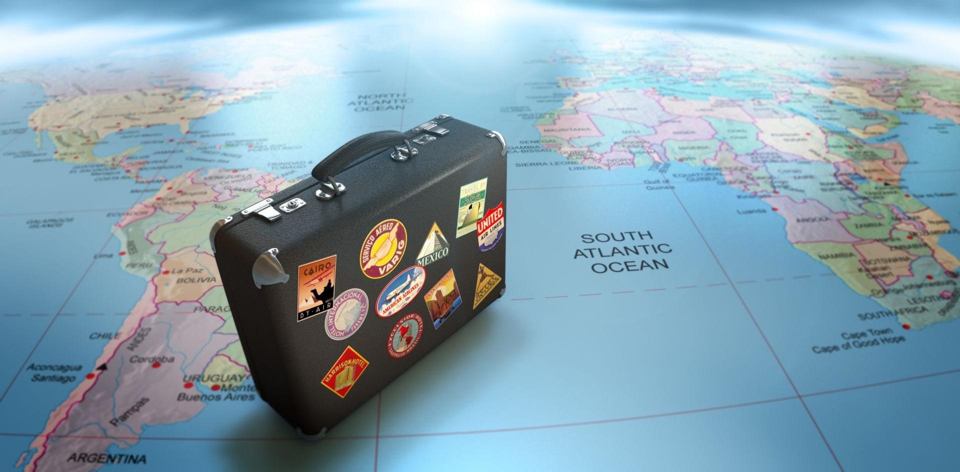 Conoce ciertas Aplicaciones móviles que ayudan ahorrar en un viaje