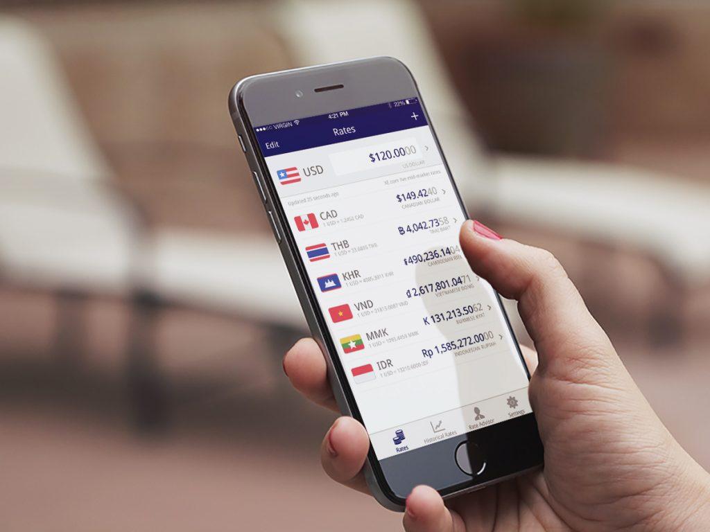 Datos a tener en cuenta del rendimiento en Smartphones velocidad de procesamiento y más!.